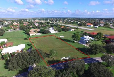 2920 Greenbriar Boulevard Wellington FL 33411