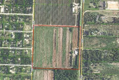 2240 A Road Loxahatchee Groves FL 33470