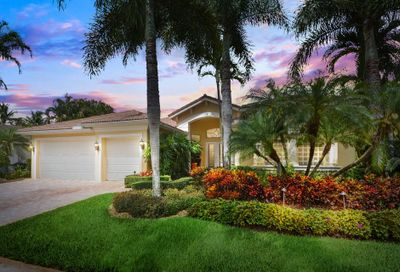 15983 Laurel Creek Drive Delray Beach FL 33446