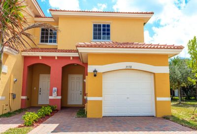 3638 NW 29th Court Lauderdale Lakes FL 33311