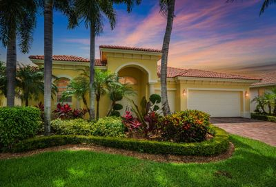 8072 Laurel Ridge Court Delray Beach FL 33446