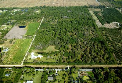000 N Road Loxahatchee Groves FL 33470