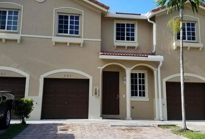 21115 NW 14th Place Miami Gardens FL 33169