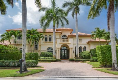 6829 Queenferry Circle Boca Raton FL 33496