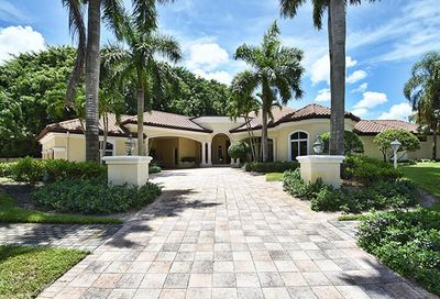 17914 Lake Estates Drive Boca Raton FL 33496