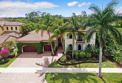 119 Talavera Place Palm Beach Gardens FL 33418