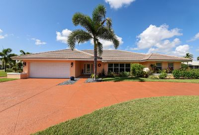 4787 Oak Circle Boynton Beach FL 33436