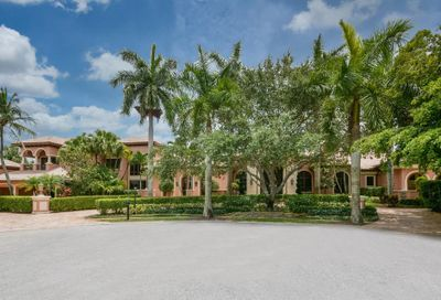 17308 White Haven Drive Boca Raton FL 33496