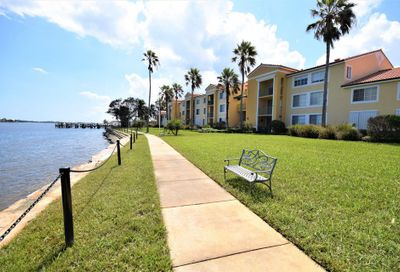 140 Yacht Club Way Hypoluxo FL 33462