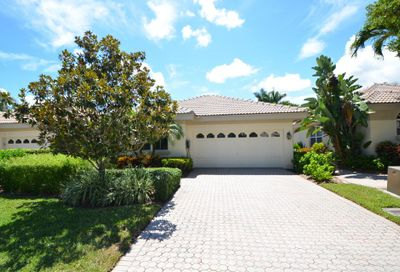 6352 San Michel Way Delray Beach FL 33484