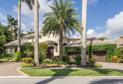 17675 Lake Estates Drive Boca Raton FL 33496