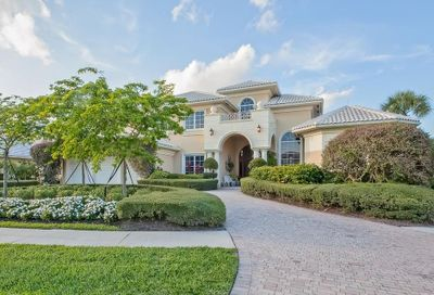 4845 Tallowwood Lane Boca Raton FL 33487