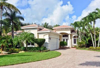 7837 Villa D Este Way Delray Beach FL 33446