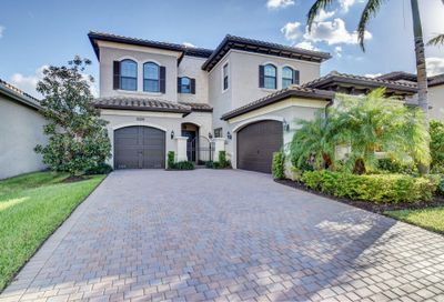 8532 Lewis River Road Delray Beach FL 33446