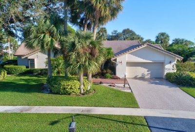 4469 White Cedar Lane Delray Beach FL 33445