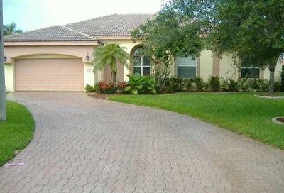 5399 NW 102nd Avenue Coral Springs FL 33076