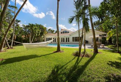 4875 Sanctuary Lane Boca Raton FL 33431