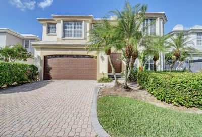 5835 NW 42nd Terrace Boca Raton FL 33496