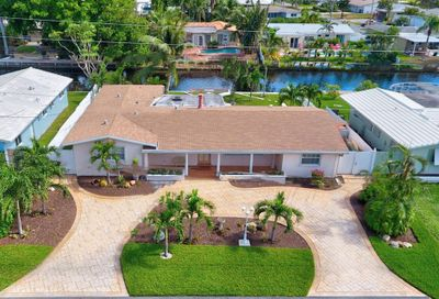 4350 NE 15th Avenue Oakland Park FL 33334