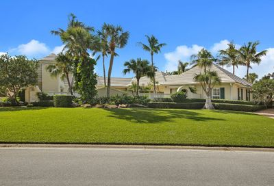 732 Village Road North Palm Beach FL 33408