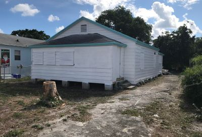 540 18th Street West Palm Beach FL 33407