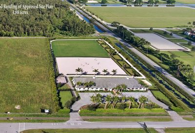 3846 Grand Prix Farms Drive Wellington FL 33414