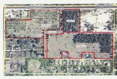 322 D Road Loxahatchee Groves FL 33470