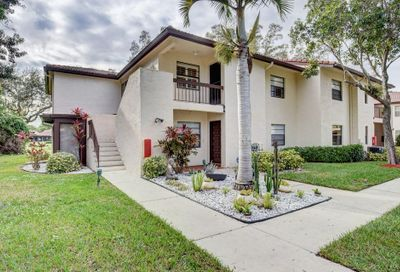 21703 Tall Palm Circle Boca Raton FL 33433