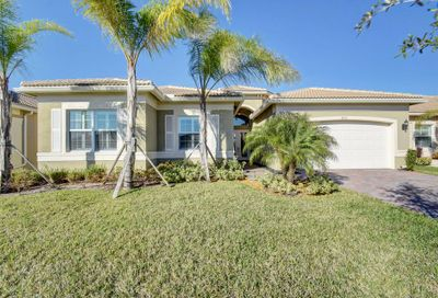 8211 Green Mountain Road Boynton Beach FL 33473