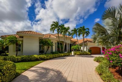 17699 Lake Estates Drive Boca Raton FL 33496