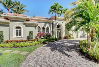 5983 Vintage Oaks Circle Delray Beach FL 33484