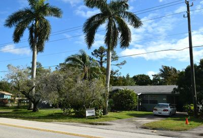 2694 SE Indian Street Stuart FL 34997