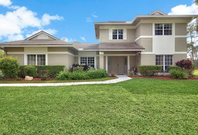 6208 Homeland Road Lake Worth FL 33449