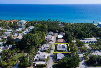 4 Bel Air Drive Ocean Ridge FL 33435