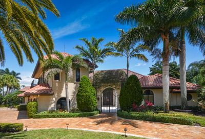 7269 Queenferry Circle Boca Raton FL 33496