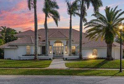 7080 Lions Head Lane Boca Raton FL 33496