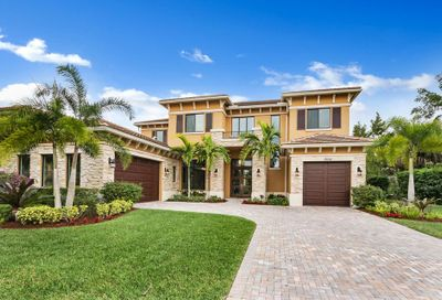 17530 Middlebrook Way Boca Raton FL 33496