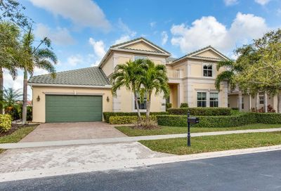 2123 Belcara Court Royal Palm Beach FL 33411
