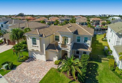 13949 Willow Cay Drive North Palm Beach FL 33408