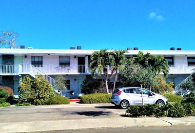 500 1st S Avenue Lake Worth FL 33460