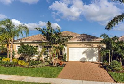 9025 Golden Mountain Circle Boynton Beach FL 33473
