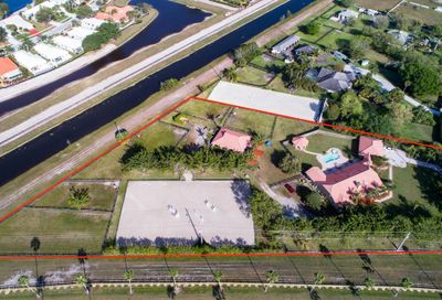 2200 Appaloosa Trail Wellington FL 33414