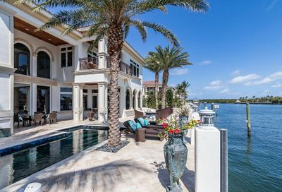 620 Golden Harbour Drive Boca Raton FL 33432