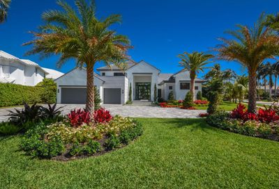7021 Lions Head Lane Boca Raton FL 33496