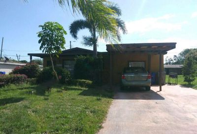 3975 46th Place Vero Beach FL 32967