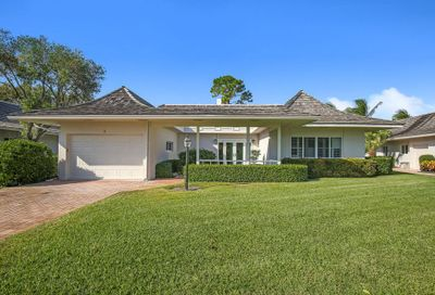 3 Bonsai Drive Boynton Beach FL 33436