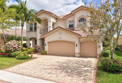 11168 Brandywine Lake Way Boynton Beach FL 33473