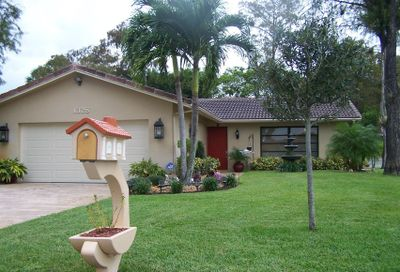 1328 Nw 87th Avenue Coral Springs FL 33071