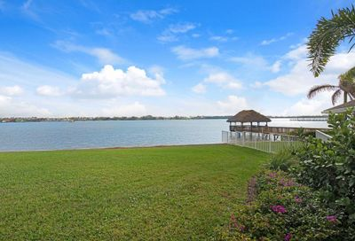 50 N Lakeshore Drive Lake Worth FL 33462