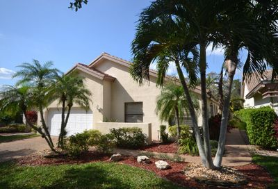 11111 Highland Circle Boca Raton FL 33428